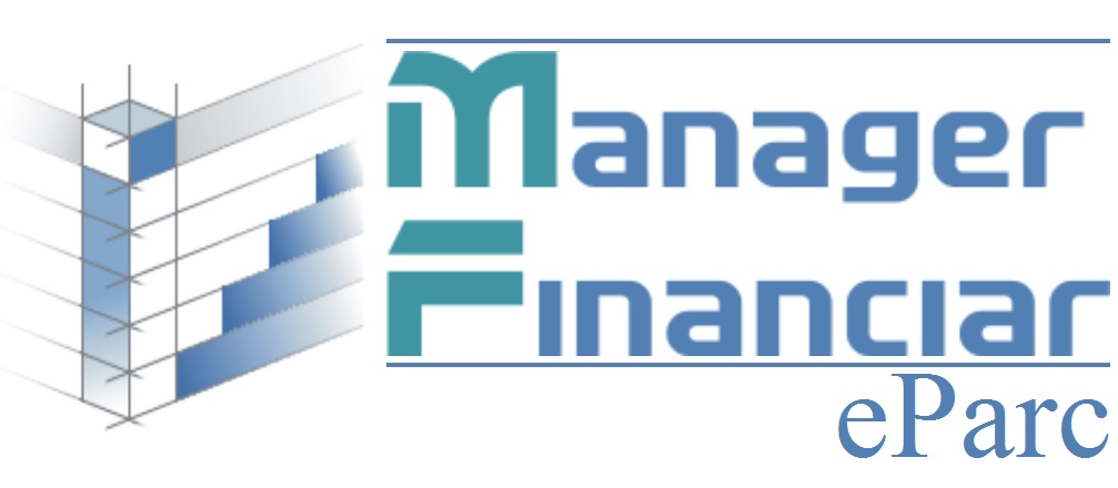 Manager Financiar eParc