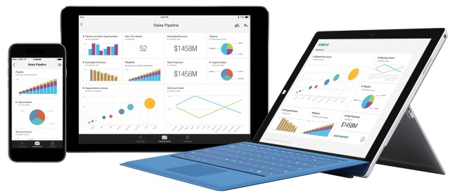 Power-BI-iPhone-iPad-Surface